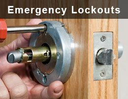 Expert Locksmith Shop San Diego, CA 619-215-9182